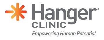 Hanger Clinic Prosthetics & Orthotics | 1040 NW 22nd Ave Ste 325, Portland, OR, 97210 | +1 (503) 287-0459