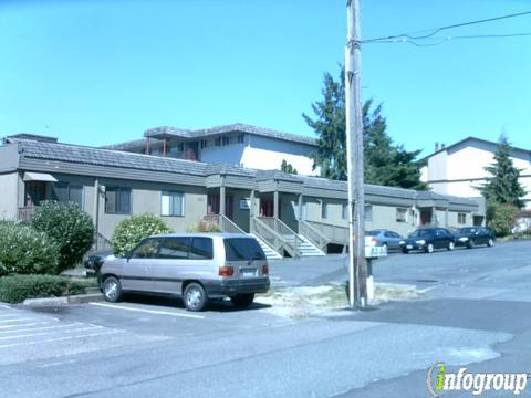 North City Chiropractic Health Clinic | 1624 NE 179th St, Shoreline, WA, 98155 | +1 (206) 362-3508