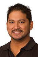 Healthmarkets Insurance-Craig S Levine | 1650 E Shepherd Ave Ste 118, Fresno, CA, 93720 | +1 (559) 307-8633