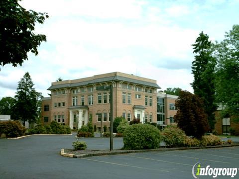 Bon Appetit At George Fox University | 420 N Meridian St, Newberg, OR, 97132 | +1 (503) 554-2500