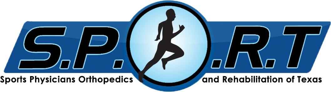 Sports Physicians Orthopedics and Rehabilitation of Texas   19200 Preston Rd, Dallas, TX, 75252   +1 (469) 200-2832