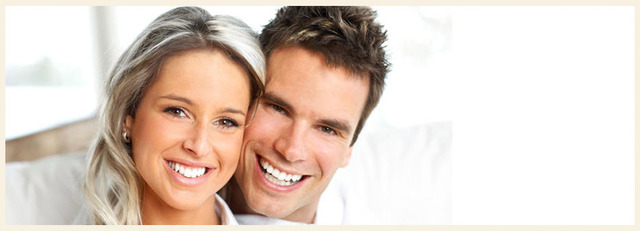 Pineview Aesthetic & Family Dentistry | 14030 NE 24th St #100, Bellevue, WA, 98007 | +1 (425) 641-3668
