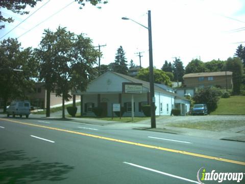 New Bethel Missionary Baptist Church | 5279 Rainier Ave S, Seattle, WA, 98118 | +1 (206) 723-2562