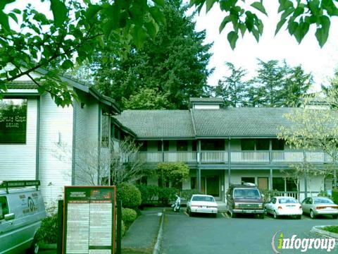 Intercultural Communication Institute | 8835 SW Canyon Ln Ste 238, Portland, OR, 97225 | +1 (503) 297-4622