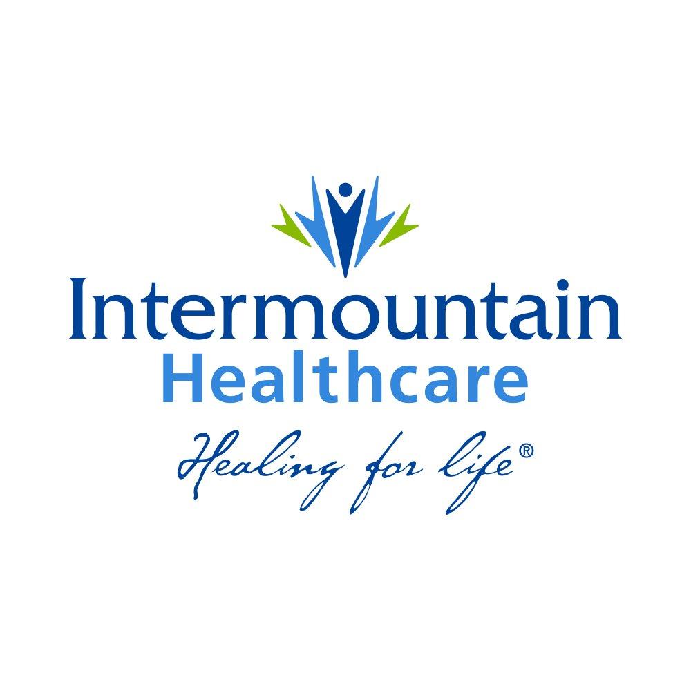 Pamela Atkinson Clinic At Liberty Elementary   1078 S 300 E, Salt Lake City, UT, 84111   +1 (801) 408-3585