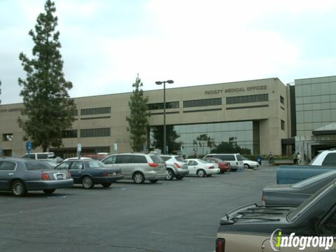 Loma Linda University Outpatient Surgery Center | 11370 Anderson St Ste 2100, Loma Linda, CA, 92354 | +1 (909) 558-2867