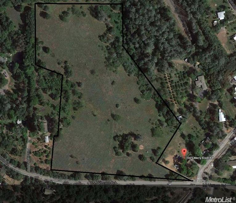 Orangevale Real Estate Agent - Re/Max - Chad Phillips | 8227 Crestshire Cir, Orangevale, CA, 95662 | +1 (916) 218-7475