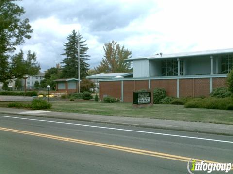 Zion Lutheran Church | 2745 NW Harrison Blvd, Corvallis, OR, 97330 | +1 (541) 757-0946