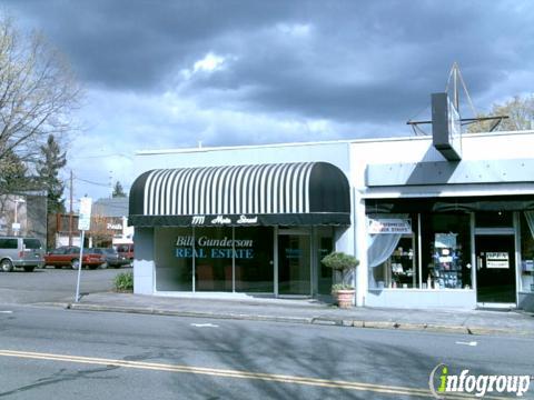 Consolidated Insurance Services | 2703 E Mill Plain Blvd, Vancouver, WA, 98661 | +1 (360) 975-7766