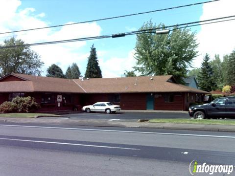 Cornelius Veterinary Clinic, PC | 1280 N Adair St, Cornelius, OR, 97113 | +1 (503) 357-2525