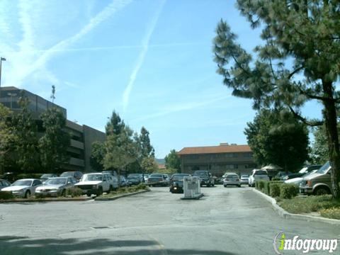 San Fernando Valley Urol Associates MD | 18370 Burbank Blvd Ste 407, Tarzana, CA, 91356 | +1 (818) 996-4242