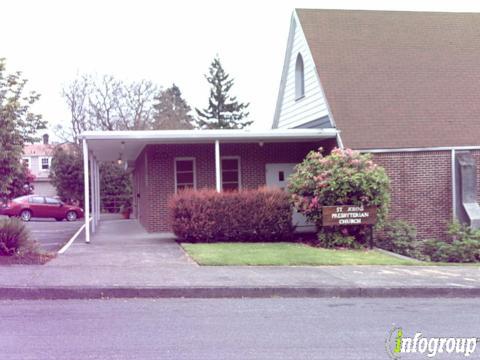 St. Johns Presbyterian Church Camas | 1206 NE Birch St, Camas, WA, 98607 | +1 (360) 834-3281