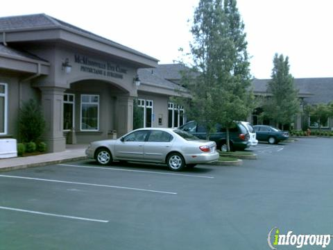 Willamette Valley Foot & Ankle Center   235 SE Norton Ln, McMinnville, OR, 97128   +1 (503) 435-0130