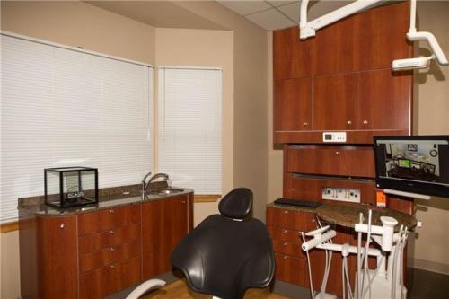 Federal Way General & Laser Dentistry | 720 S 320th St Ste I, Federal Way, WA, 98003 | +1 (253) 839-5953