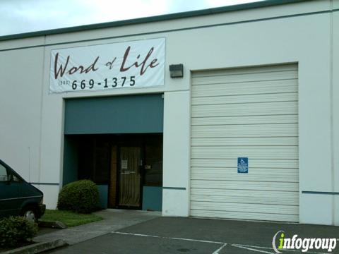 Word Of Life Church of God - Gresham | 362 NE 219th Ave, Gresham, OR, 97030 | +1 (503) 669-1375