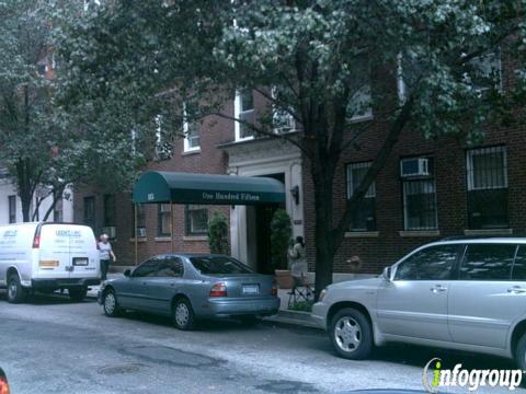 Santangelo Robert Vincent Jr Insurance   115 E 89th St, New York, NY, 10128   +1 (212) 996-4340