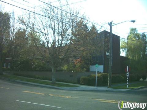 Lutheran Church of The Good Shepherd-Missouri Synod   2116 E Union St, Seattle, WA, 98122   +1 (206) 325-2733