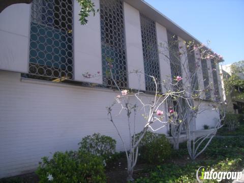 Huntington Medical Research Institutes | 686 S Fair Oaks Ave, Pasadena, CA, 91105 | +1 (626) 795-4343