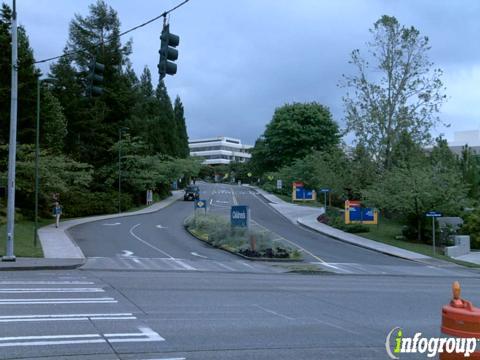 Childrens Hospital & Regional Medical   4800 Sand Point Way NE, Seattle, WA, 98105   +1 (206) 987-2155