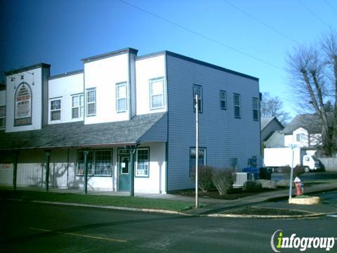 Hubbard Family Dental Hygiene Clinic | 3489 3rd St # D, Hubbard, OR, 97032 | +1 (503) 982-7777
