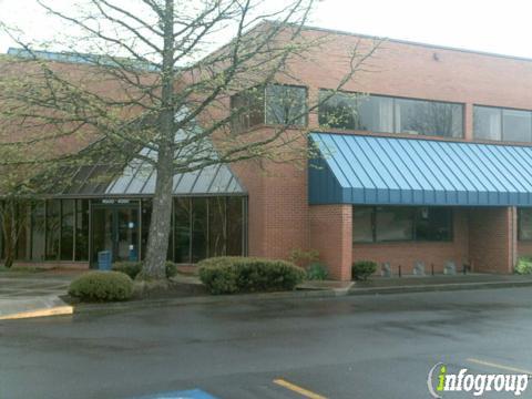 Bradley Attorney Schrock At Law | 4500 SW Hall Blvd, Beaverton, OR, 97005 | +1 (503) 626-3087
