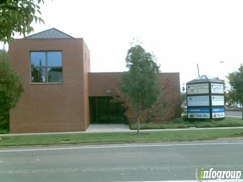 First American Title Insurance Company | 405 North West 5th Street, Corvallis, OR, 97330 | +1 (541) 757-1344