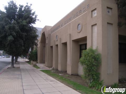 San Joaquin Valley Chamber Of Commerce   1444 Fulton St Ste 116, Fresno, CA, 93721   +1 (559) 441-7929