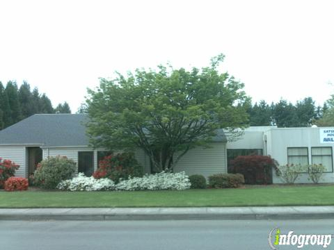 Pacific Medical Group - Canby Clinic   1185 Elm St, Canby, OR, 97013   +1 (503) 723-4660