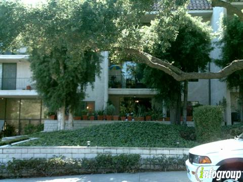 Casa De Valley View Owners Association | 1401 Valley View Rd, Glendale, CA, 91202 | +1 (818) 244-3907