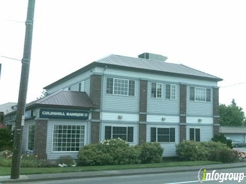 Better Homes and Gardens Real Estate Realty Partners   489 SW 1st Ave, Canby, OR, 97013   +1 (503) 266-7333