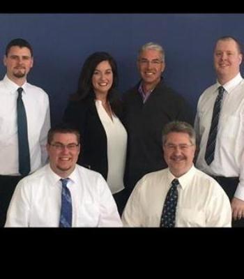 Sheppard Insurance: Allstate Insurance   2300 W 7th Ave, Eugene, OR, 97402   +1 (541) 762-1390
