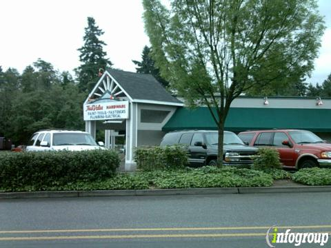 Hi-School Pharmacy West Linn Drugs | 5639 Hood St, West Linn, OR, 97068 | +1 (503) 656-0306