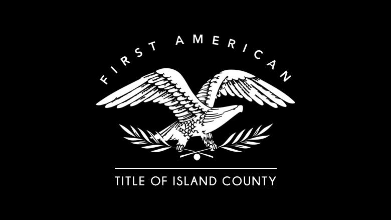 First American Title Insurance Company   121 NE Midway Blvd, Oak Harbor, WA, 98277   +1 (360) 675-2286