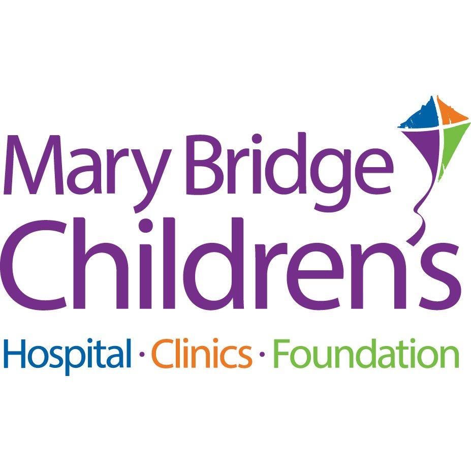 Mary Bridge Pediatrics - Maple Valley   23846 SE Kent Kangley Rd, Maple Valley, WA, 98038   +1 (253) 372-7680