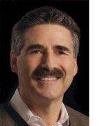 HealthMarkets Insurance - Nick Diafos   4957 Lakemont Blvd SE, Bellevue, WA, 98006   +1 (425) 749-0238