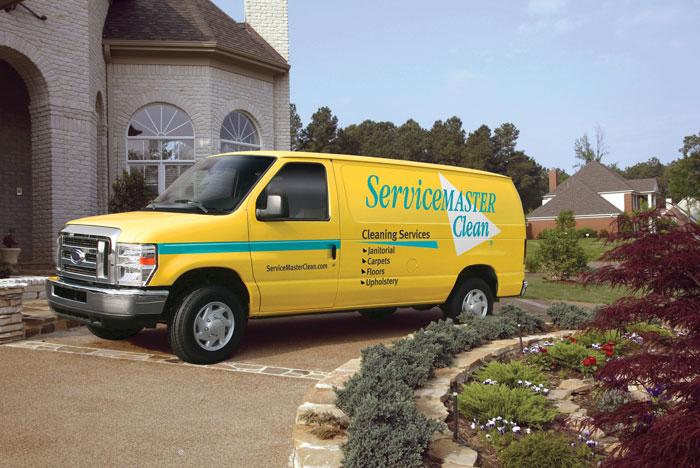 ServiceMaster Restoration and Cleaning Professionals   536 W. Deschutes, Kennewick, WA, 99336   +1 (509) 412-3982