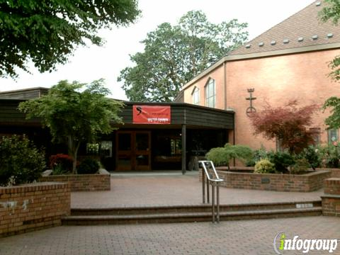 Forest Grove United Church of Christ | 2032 College Way, Forest Grove, OR, 97116 | +1 (503) 357-9121
