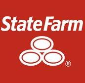 Jerry Myer - State Farm Insurance Agent | 400 E Gobbi St, Ukiah, CA, 95482 | +1 (707) 472-2940