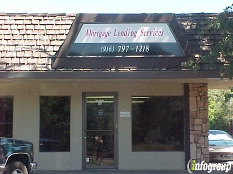 Petkusmichael J Insurance Service Inc | 6049 Douglas Blvd Ste 4, Roseville, CA, 95746 | +1 (916) 797-5500