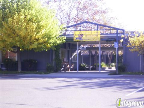 St Marks School | 39 Trellis Dr, San Rafael, CA, 94903 | +1 (415) 472-8000