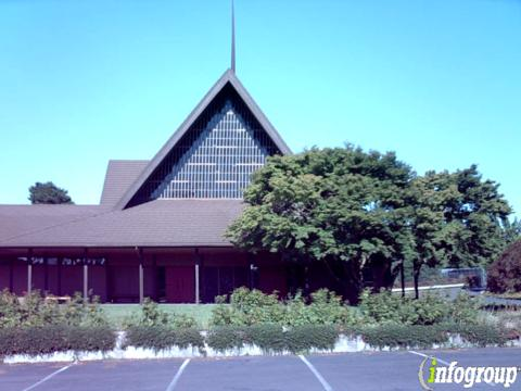 Korean First Southern Baptist Church | 11515 SW Center St Ste 10, Beaverton, OR, 97005 | +1 (503) 255-7092