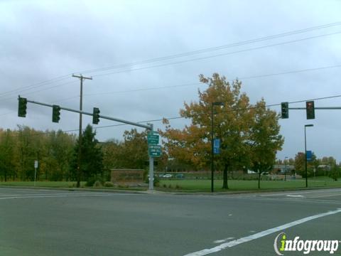 Linn-Benton Community College-Santiam | 6500 Pacific Blvd SW, Albany, OR, 97321 | +1 (541) 917-4811