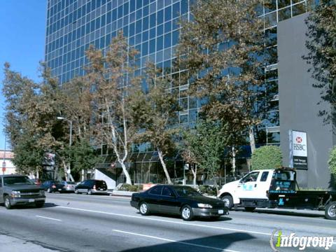 The Law Office of Rosenstock and Azran | 16311 Ventura Blvd #990, Encino, CA, 91436 | +1 (818) 986-2052