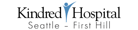 Kindred Hospital Seattle - First Hill | 1334 Terry Ave, Seattle, WA, 98101 | +1 (206) 682-2661