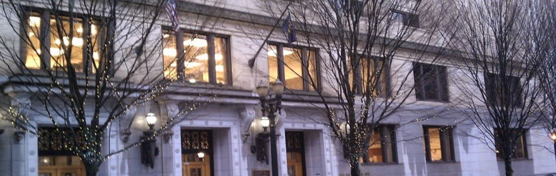The Law Office of Josh Lamborn, P.C. | 50 SW Pine St Ste 301, Portland, OR, 97204 | +1 (503) 546-0461