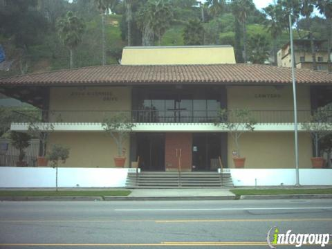 Margolis and Margolis Attorneys At Law   2000 Riverside Dr, Los Angeles, CA, 90039   +1 (323) 953-8996