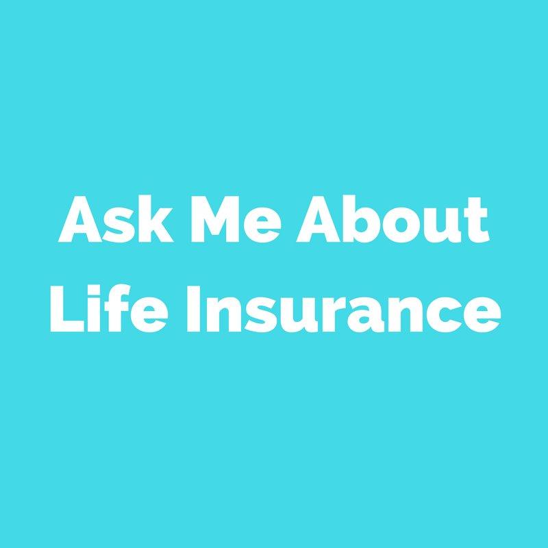 Alex Mikhno: Allstate Insurance | 11302 NE Fourth Plain Blvd, Vancouver, WA, 98662 | +1 (360) 203-3805